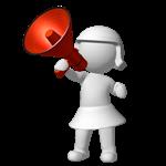 Методические рекомендации по выполнению домашних контрольных работ  Методические рекомендации по выполнению домашних контрольных работ для учащихся заочной формы обучения